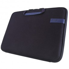 "Кейс для MacBook Cozistyle Smart Sleeve 13"" CCNR1302"