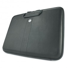 "Кейс для MacBook Cozistyle Smart Sleeve 13"" CLNR1309"