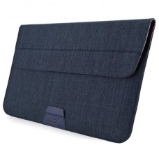 "Кейс для MacBook Cozistyle Stand Sleeve для Macbook Air 11""/12"" (CPSS1102)"