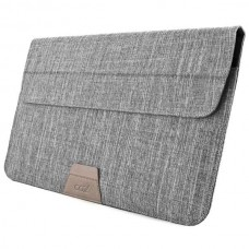 "Кейс для MacBook Cozistyle Stand Sleeve для Macbook Air 11""/12"" (CPSS1104)"