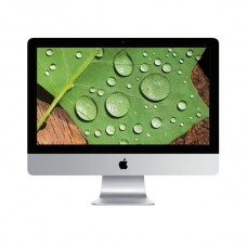 Моноблок Apple iMac 21.5 i5 2.8/16Gb/2TB FD Z0RR000DE