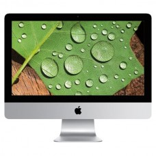 Моноблок Apple iMac 21.5 Ret4K i5 3.1/8Gb/2TBfus/Iris6200 Z0RS