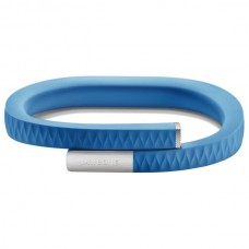 Smart Браслет Jawbone Up 2.0 M Blue (JBR06a-MD-EMEA)