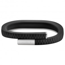 Smart Браслет Jawbone Up 2.0 S Black (JBR52a-SM-EMEA)